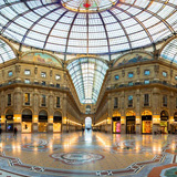 HotelLoretoMilano_VittorioEmanuele04