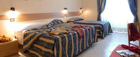 HotelLoretoMilano_Camere00