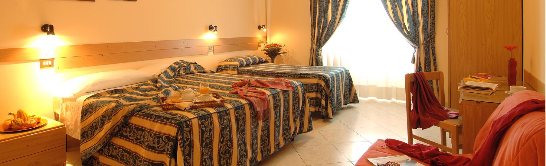 HotelLoretoMilano_HomeSlider011