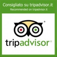 Hotel Loreto TripAdvisor