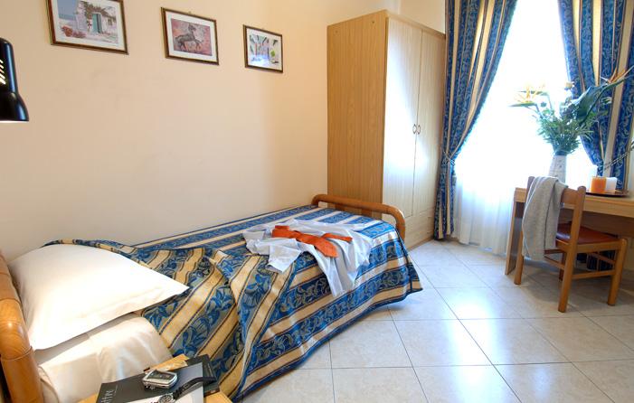 HotelLoretoMilano_Camere03