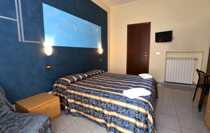 HotelLoretoMilano_Camere04