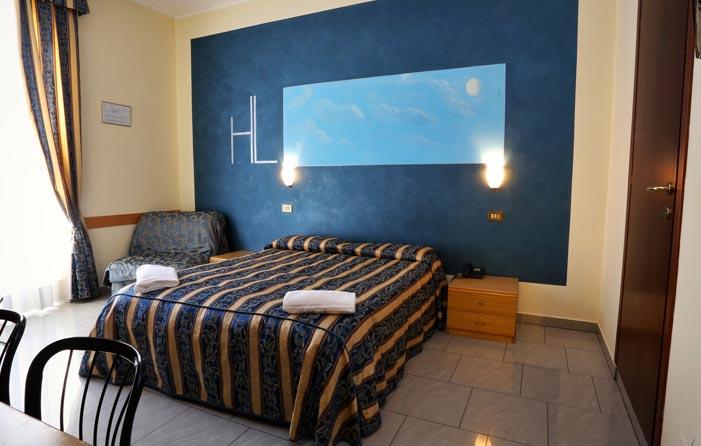 HotelLoretoMilano_Camere06