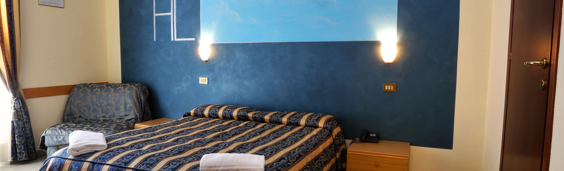 HotelLoretoMilano_HomeSlider10