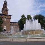 HotelLoretoMilano_CastelloSforzesco02