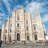 HotelLoretoMilano_Duomo01