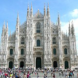 HotelLoretoMilano_Duomo02