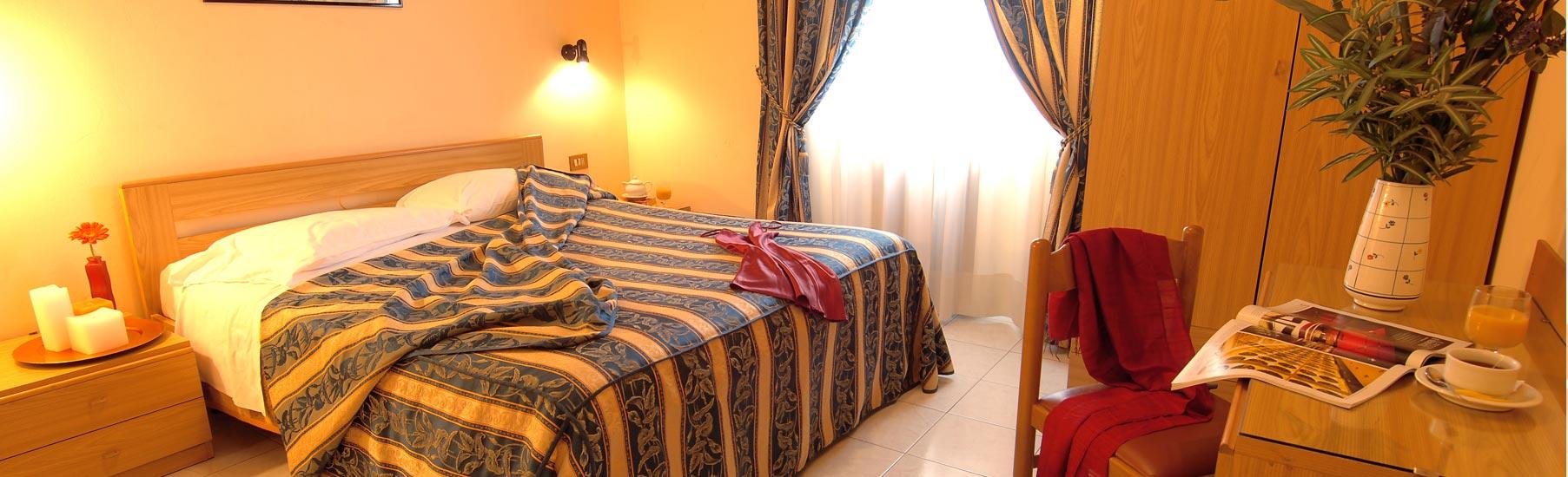 HotelLoretoMilano_HomeSlider031