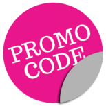PromoCode