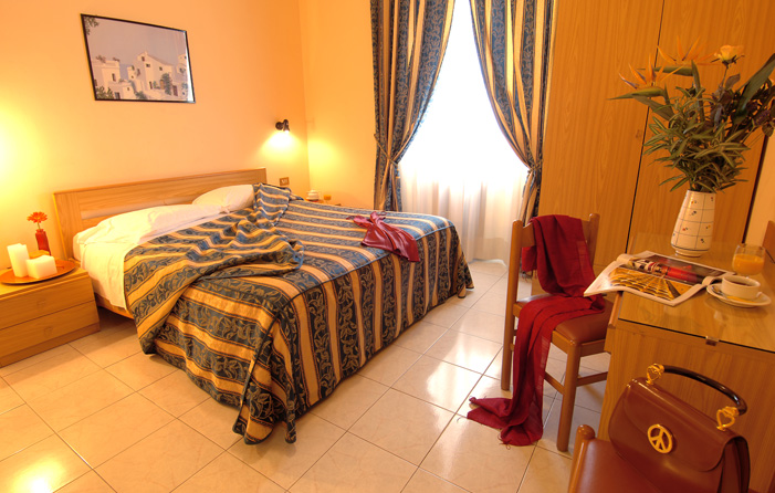 HotelLoretoMilano_Camere01