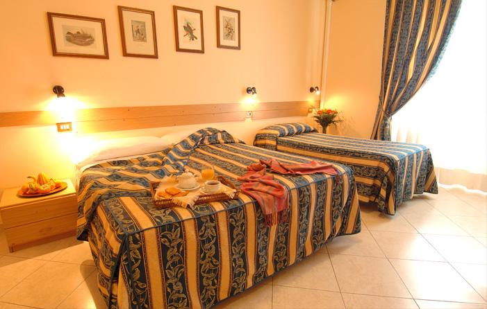 HotelLoretoMilano_Camere02