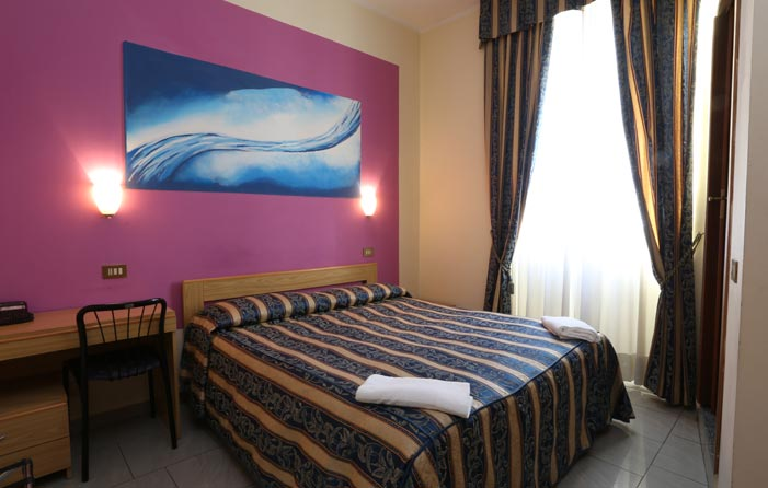 HotelLoretoMilano_Camere05