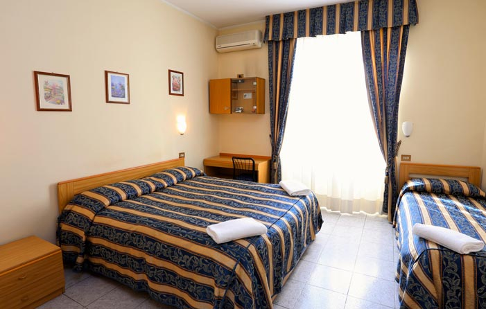 HotelLoretoMilano_Camere08